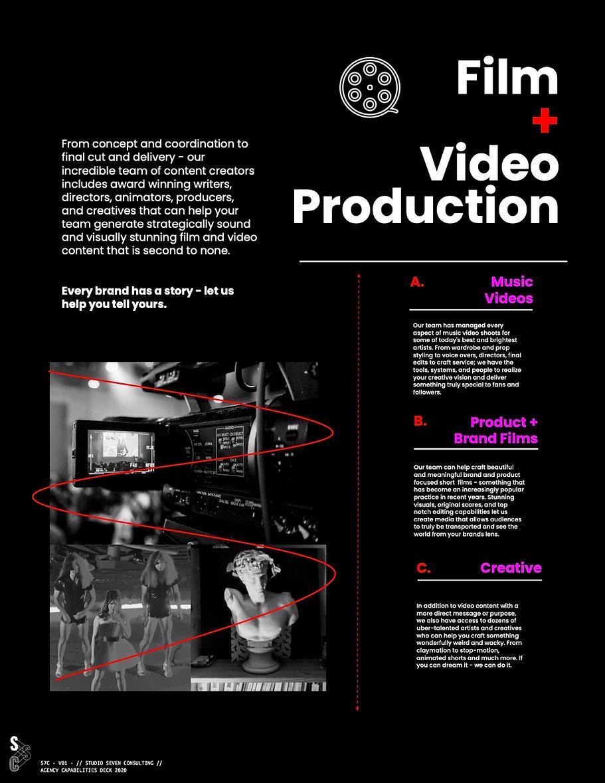 CONTENT PRODUCTION.jpg
