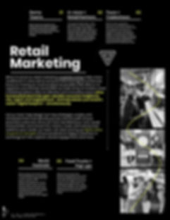 Retail Marketing .jpg