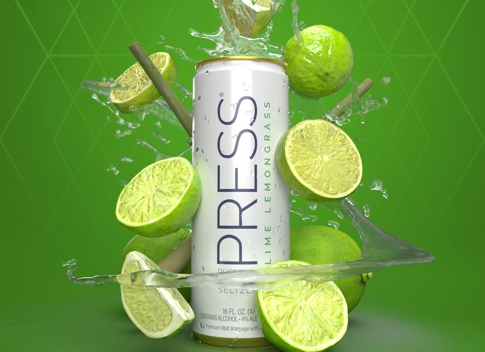 render_limelemongrass-front.png
