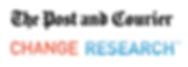CR_PostandCourierlogo_horizontalcentered