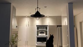 キッチン設計・施工