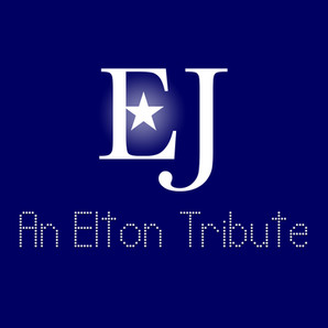 EJ Logo LARGE.jpg