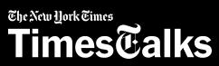 Times Talks Logo.png