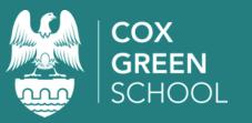 Coz Green Logo.png