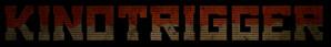 Kinotrigger Logo.jpg