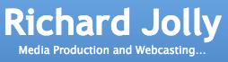 Richard Jolly Logo.png