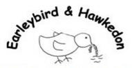 Earleybird Nursey Logo.png