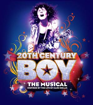 20th Century Boy Logo.png