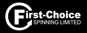 First Choice Spinning.png