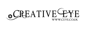 Creative Eye www Logo soft.png