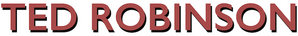 Ted Robinson Logo.png