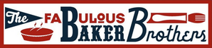 The Fabulous Baker Brothers.png