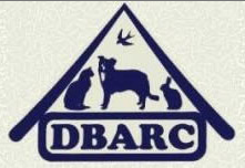 DBARC Logo.png