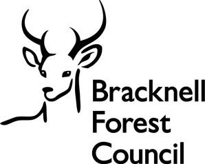 Bracknell-logo_B.jpg