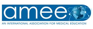 amee logo.jpg