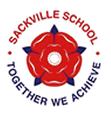 Sackville School Logo.png