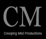 Creeping Mist Productions.png
