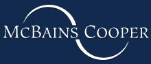 McBains Cooper Logo.png