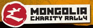 Charity Mongolia Rally Logo.jpg