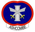 Ashcombe Logo.png