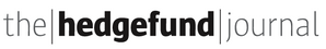 The Hedgefund Journal Logo.png