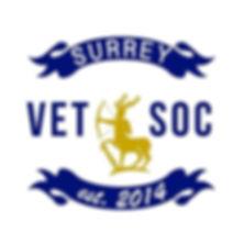 Surrey veterinary society - VetSoc