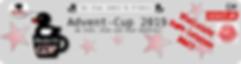 Adventcup2019_WAT Homepage_Titel.png