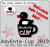 Adventcup2019_Titel_quadratisch.png