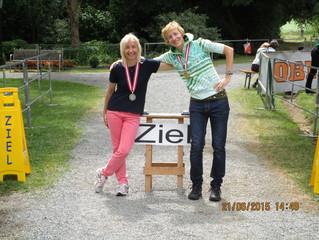 ÖM Nachwuchs & Senioren, 21.06.2015 in Bad Waltersdorf / Stmk