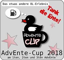 Adventcup2018_Titel_quadratisch.png