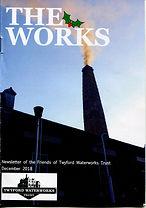 Works December 18 cover.jpg