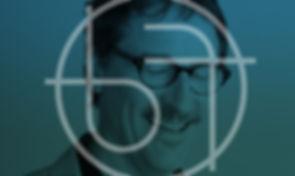 Bruce Fenske Photo & Logo