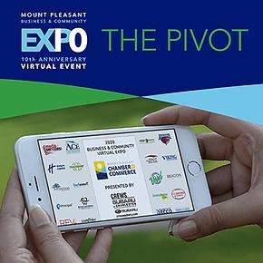 Thumb-MPCC-EXPO.png