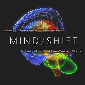 Thumb-MindShift.png