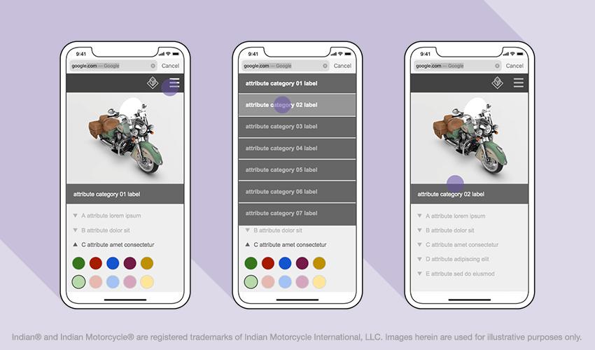 ATLATL-Google-Slides-SB-mobile-3.png