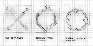 Process-Sketch.png