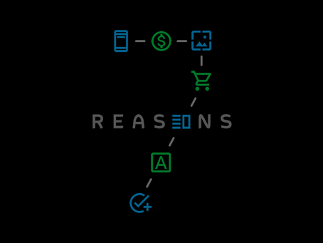 Is your website working for your customers and your business? 7 reasons it may not be ...