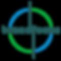 BrandFocus Logo Small
