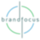 BrandFocus Logo Large