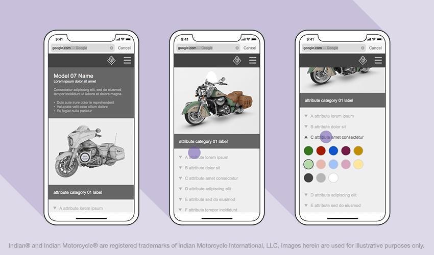 ATLATL-Google-Slides-SB-mobile-2.png