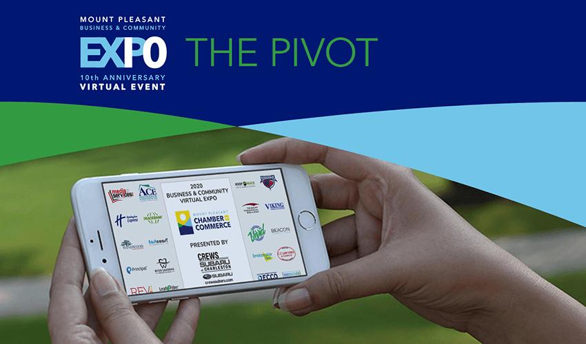 MPCC-EXPO-Brand-PIVOT.png