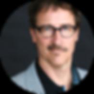 BrandFocus-Headshot-Round-280x280-A.png