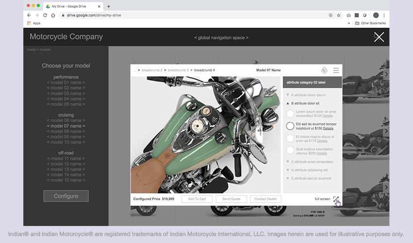 ATLATL-Google-Slides-SB-desk-3.png