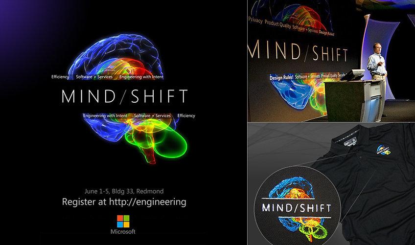 Mind-Shift_Other-B.jpg