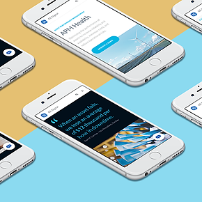 Thumb-MobileFirst.png