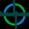 Logo-BrandFocus-500x500-RGB.png