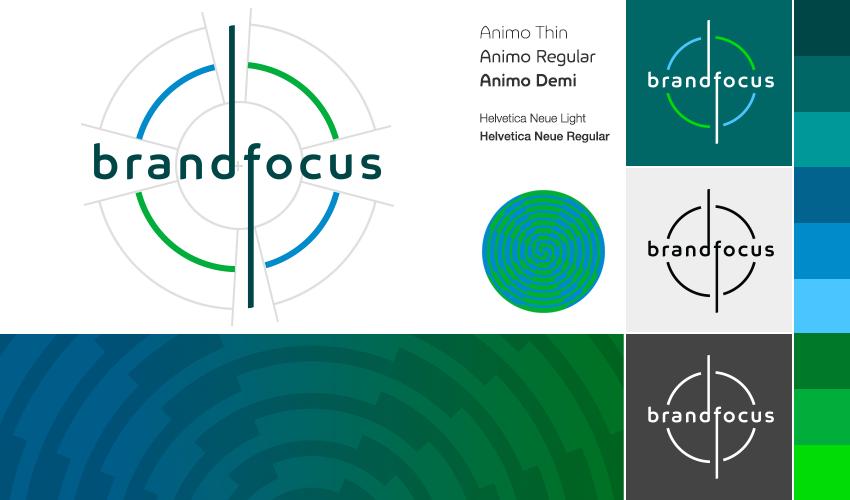 BrandFocus-composite.png