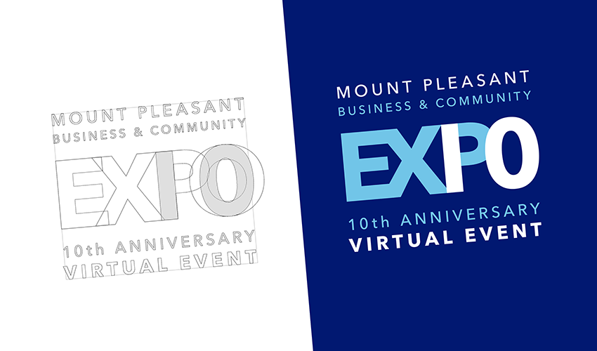 MPCC-EXPO-Brand-Logotype.png