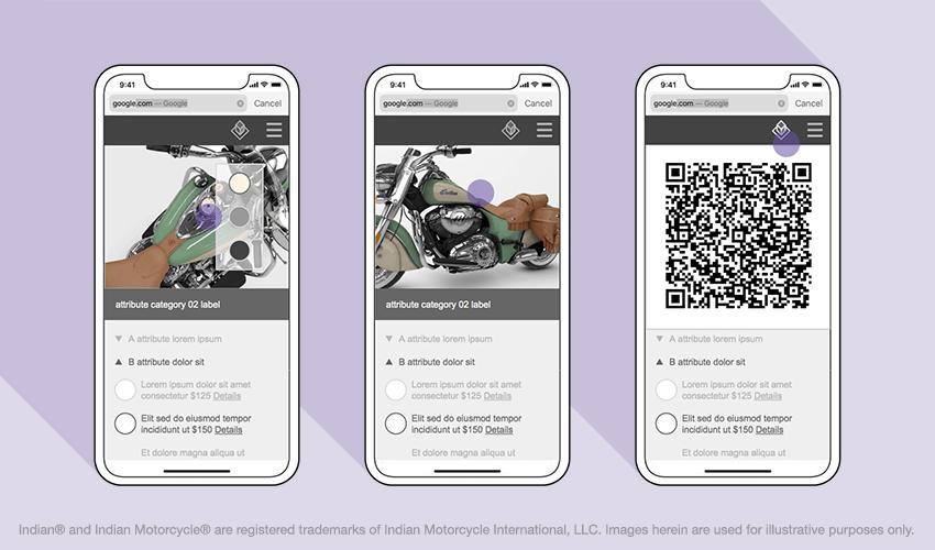 ATLATL-Google-Slides-SB-mobile-5.png