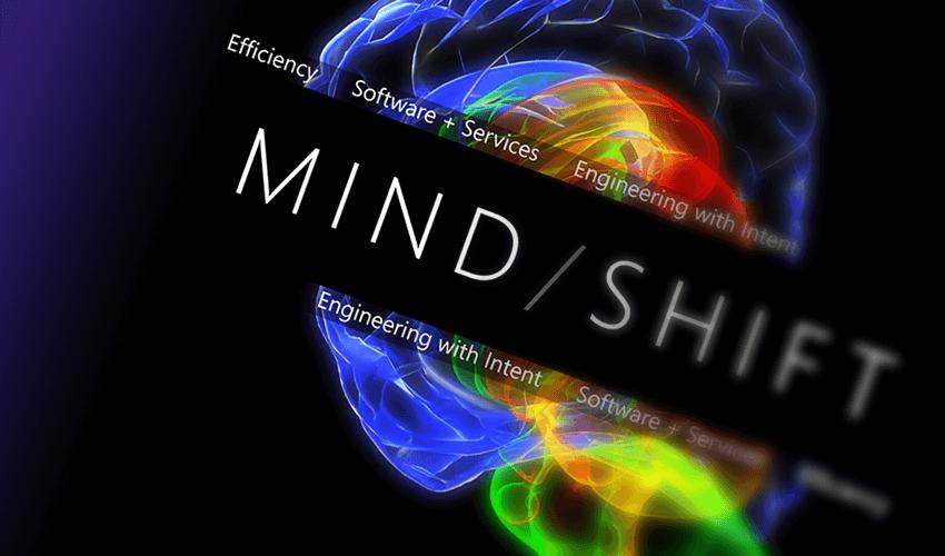Mind-Shift-LargeAngle.png
